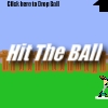 Hit The Ball A Free Sports Game