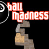 Eight Ball Madness A Free Action Game