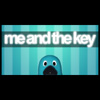 me and the key A Free Action Game