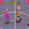 BackStreet Soccer A Free Sports Game