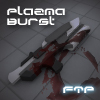 Plazma Burst: Forward to the past