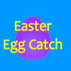 Easter Egg Catch A Free Action Game