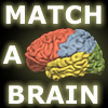 Match-A-Brain A Free Puzzles Game