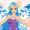 Fairy Dress Up A Free Dress-Up Game