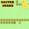 Easter Snake A Free Action Game