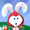 Silly Easter Bunny A Free Customize Game
