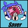 Saver A Free Adventure Game