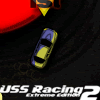 USS Racing 2 Extreme Edition A Free Driving Game
