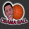 Obama Ball A Free Sports Game
