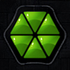 Reactor A Free Puzzles Game