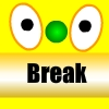 Break A Free Puzzles Game