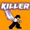 Killer A Free Action Game