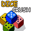 Dice crush A Free BoardGame Game
