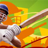 Cricket the Batsman game A Free Sports Game