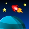 Planet Basher A Free Action Game