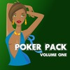 Poker Pack Vol.1 A Free BoardGame Game