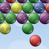 Bubble Poppers Deluxe A Free Puzzles Game