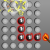 Grid Blast A Free Puzzles Game