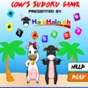 Love to play Soduko? Ready for a challenge? Solve the game and go to next level.