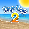 Tap Tap 2 A Free Puzzles Game