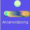 arcanoidpong