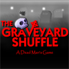 The Graveyard Shuffle A Free Puzzles Game