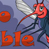 Mosquito trouble A Free Other Game