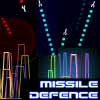 Missile Defence A Free Action Game