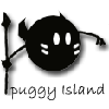 PUGGY ISLAND A Free Action Game