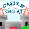 Castle Catch All A Free Other Game