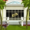 Realtor A Free Puzzles Game