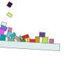 Box Balance Board A Free Puzzles Game