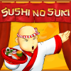 Sushi no suki A Free Action Game