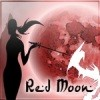 Red-Moon A Free Action Game