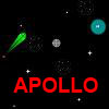 Apollo A Free Adventure Game