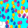Balloone A Free Action Game