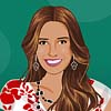 Emma Roberts Dressup A Free Dress-Up Game