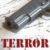 TERROR A Free Action Game