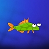 Big Little Fish A Free Other Game