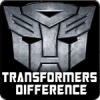 Transformers Difference A Free Other Game