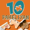10 Paheliyan A Free Puzzles Game