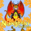 Nangooni Swarm A Free Action Game