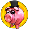 Piggeez A Free Puzzles Game