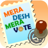 Mera Desh Mera Vote A Free Shooting Game
