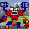 Build a Robot 3 A Free Customize Game