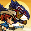 Bang! Heroes A Free Action Game