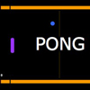 Trekkie Pong A Free BoardGame Game