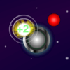 Light Power A Free Action Game