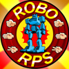 ROBO RPS A Free Action Game