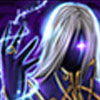 Ederon: Phoenix Rising A Free BoardGame Game